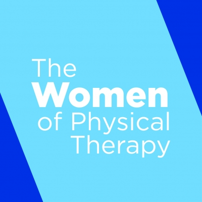 One Call Highlights Women in Leadership,  As Demonstrated through Best-In-Class Physical Therapy Program
