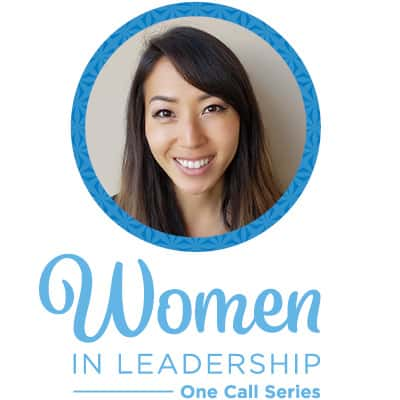 Women in Leadership: Finding Harmony in Work-Life Balance