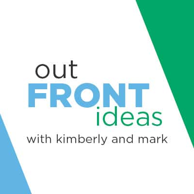 Out Front Ideas COVID-19 Webinar with One Call CEO Thomas Warsop