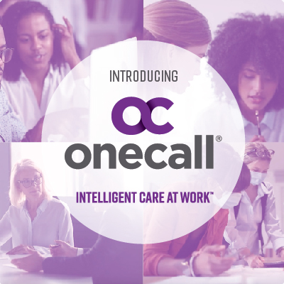One Call Announces Business Transformation, Affirms Commitment to Exceptional Care Coordination