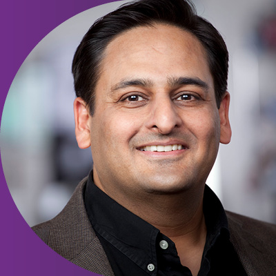 Walgreens Boots Alliance Global Chief Digital Officer, Gunjan Bhow, Joins One Call's Board of Directors