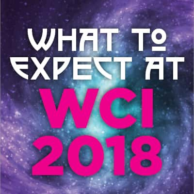 One Call Brings New Innovations and Industry Leader Insights to WCI 2018