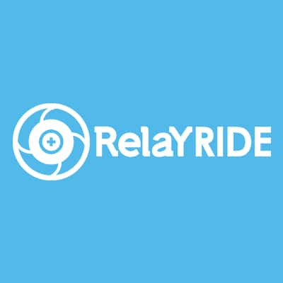Real Results of RelayRIDE