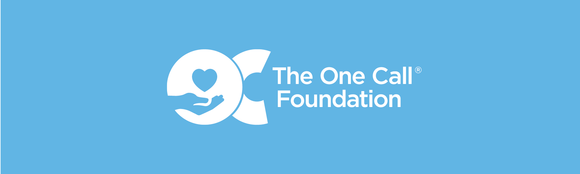 One Call Establishes The One Call Foundation to Help Employees During Their Greatest Times of Need