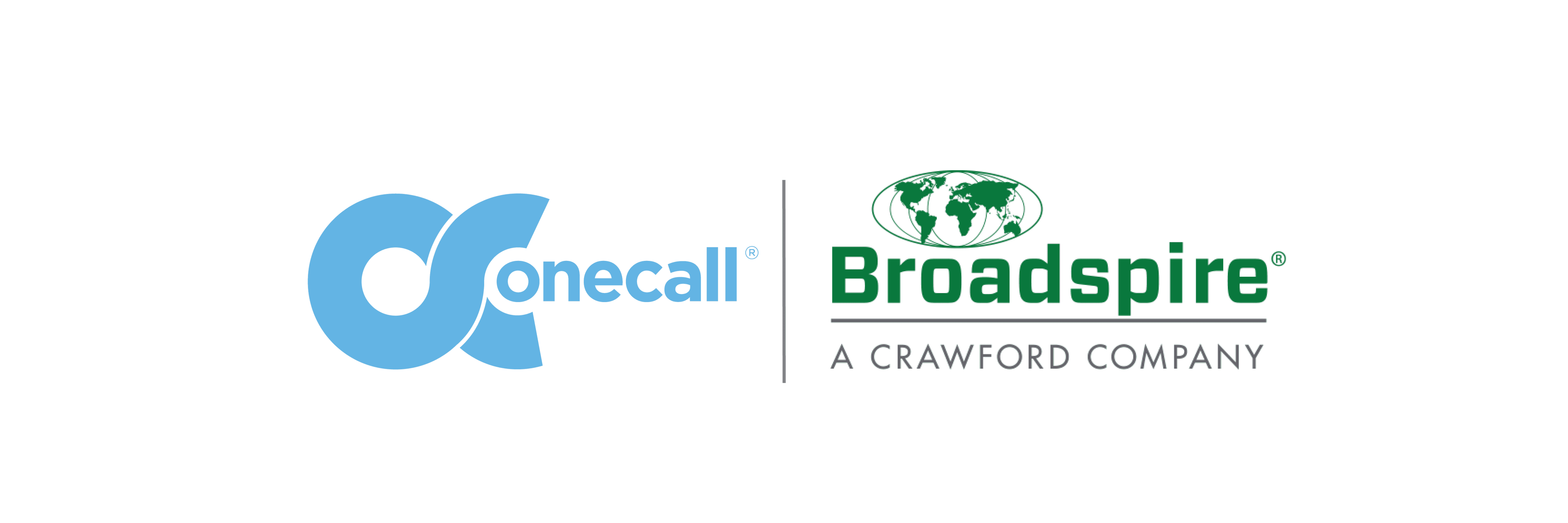 One Call Announces New Wound Resource Program with Broadspire